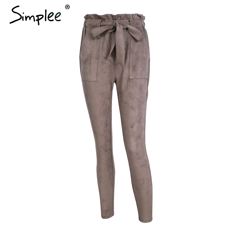 best women's casual pants