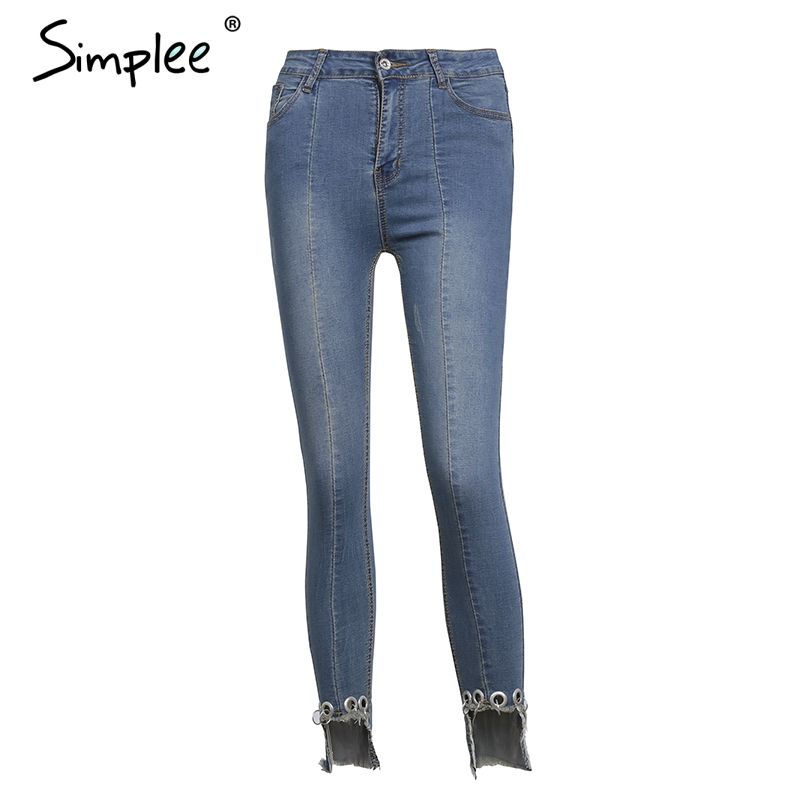 womens jeans for sale