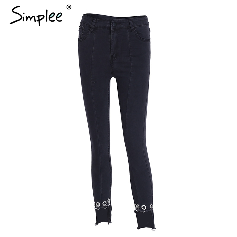 ankle length pants for ladies