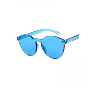 Buy Women's Sunglasses