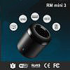 broadlink rm mini 3 buy