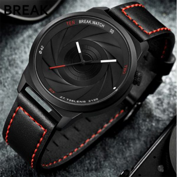 buy sport watch online
