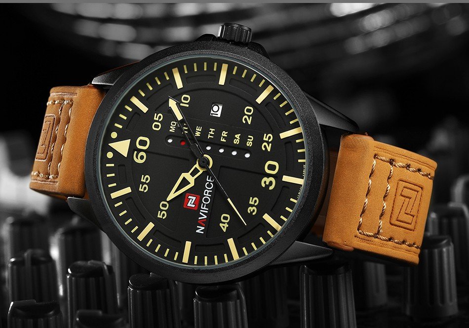 best army watches online