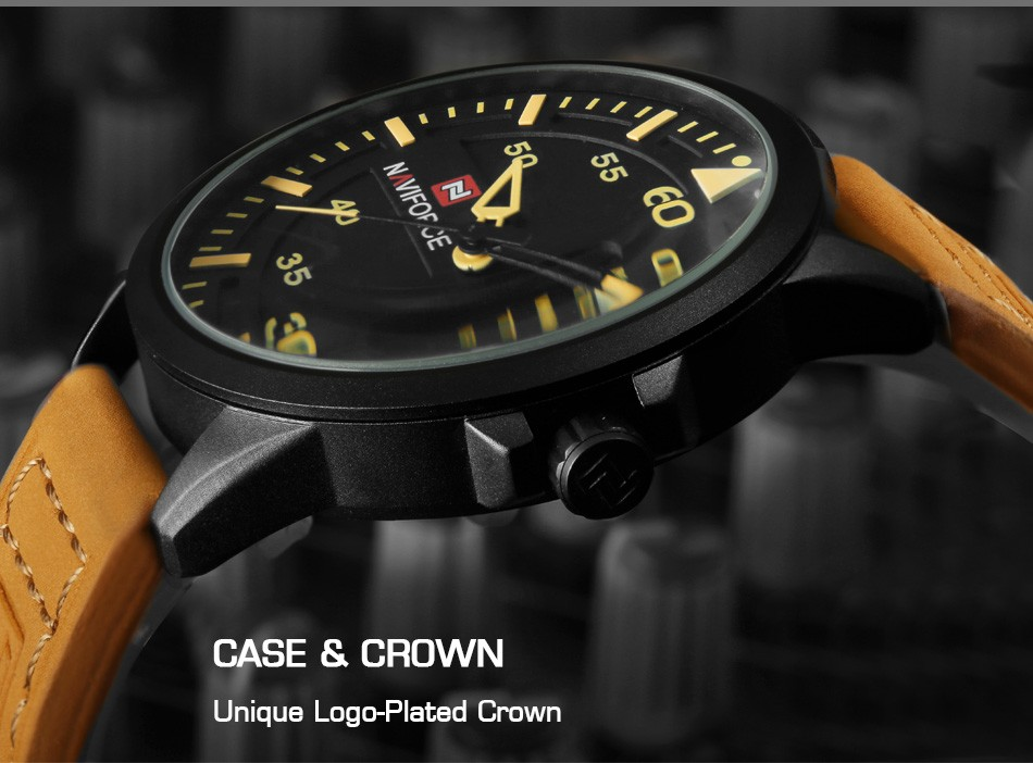 buy army watches online