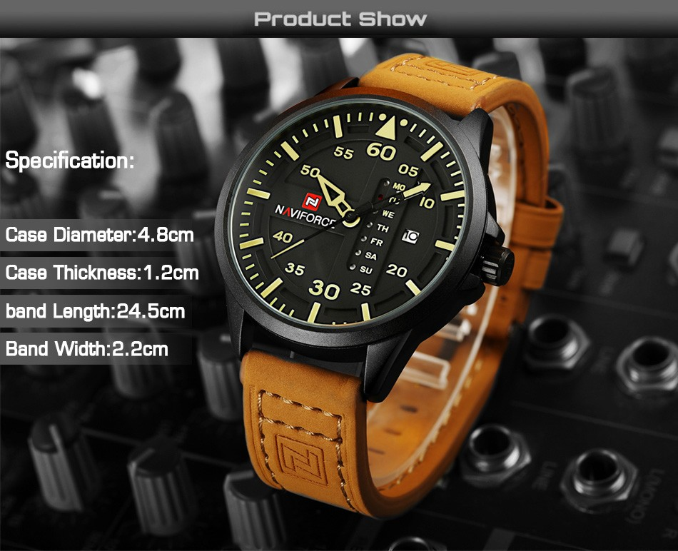 buy army watches