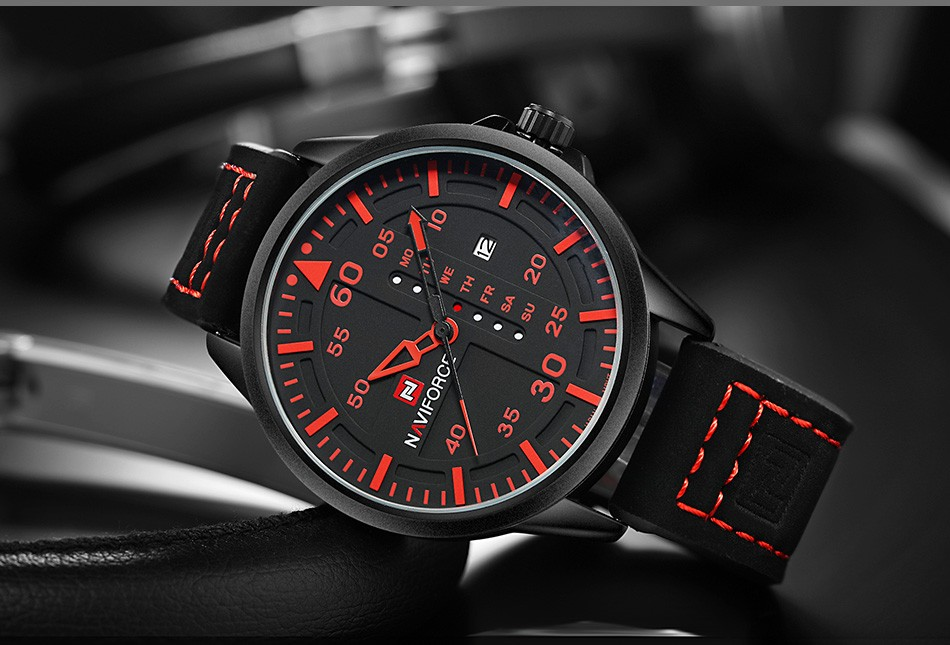 best army watches