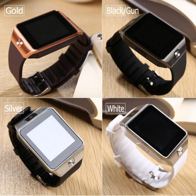 Android High Quality smartwatch