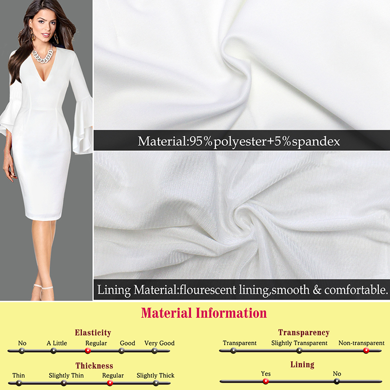 women's casual party dresses
