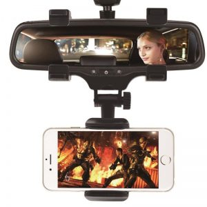 best car cell phone holder