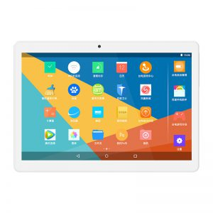 phone call tablet 10.1 teclast 98 octa core Camera