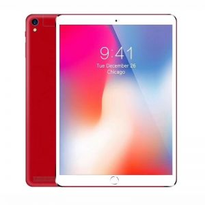 2018 NEW Octa Core 3G Tablet PC 4GB RAM 32GB ROM