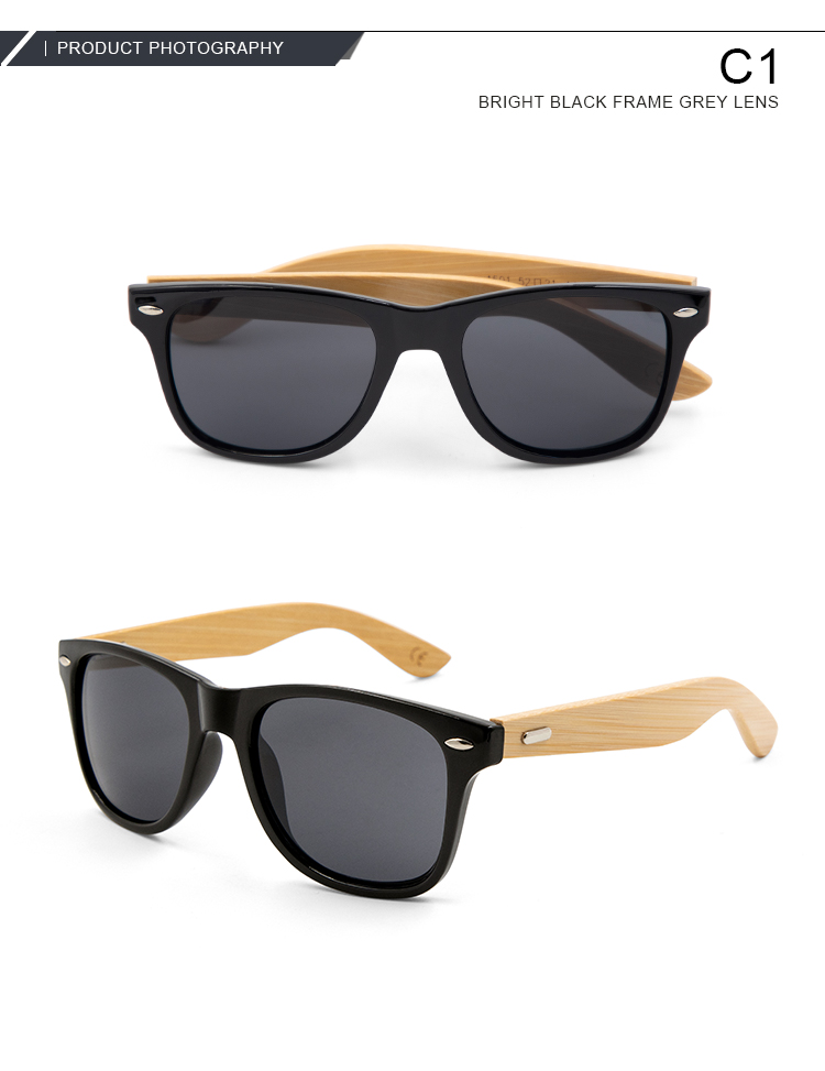 best sunglasses online