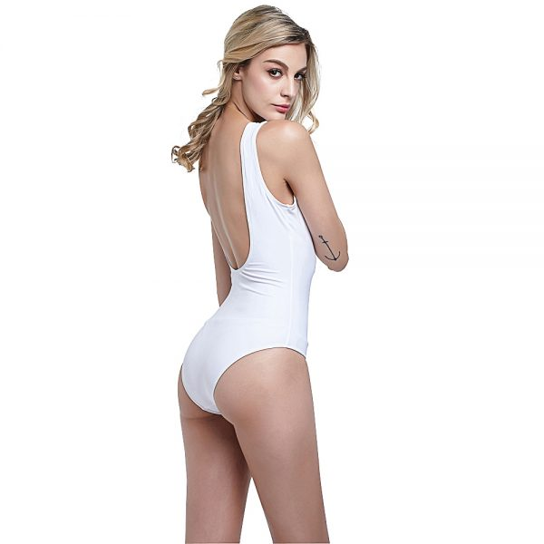 One Piece Swimsuit Cheap