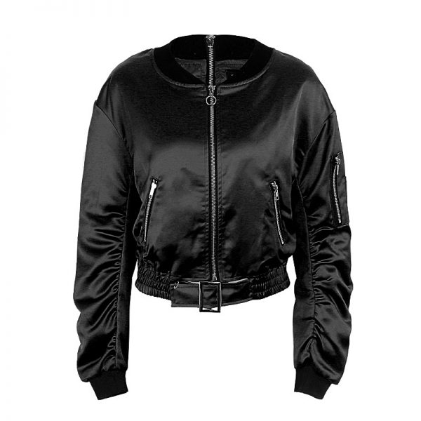 bomber jackets for winter
