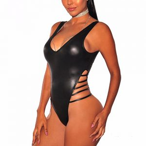 one piece swimsuit for sale