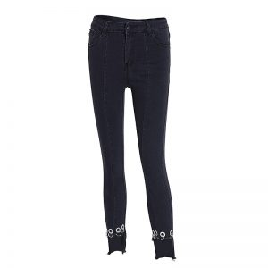 cheap womens jeans buy online