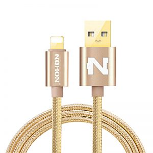Best Iphone Cable