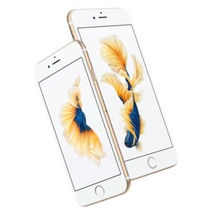 buy apple iphone 6s online