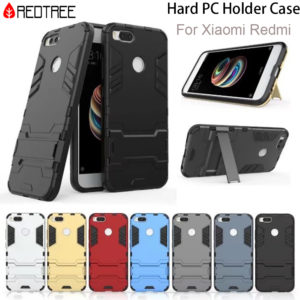 luxury mobile covers