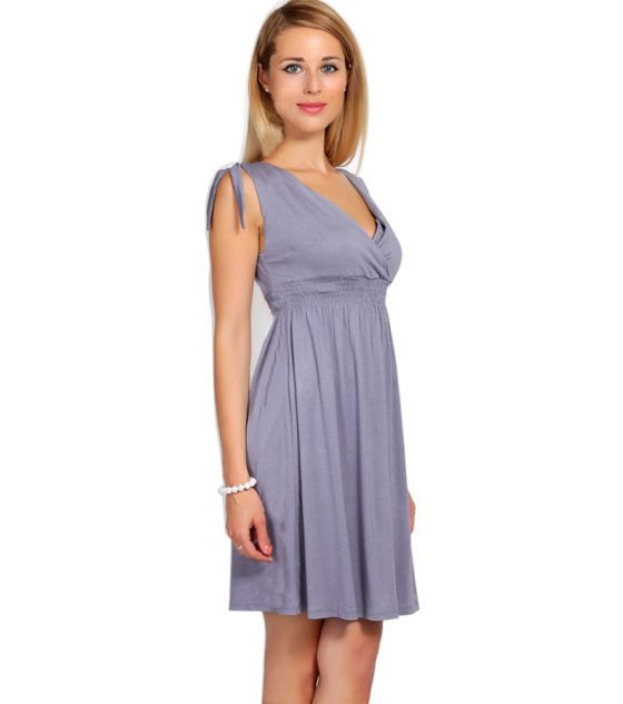 Cheap Maternity Clothes Summer Maternity Dresses For Pregnant