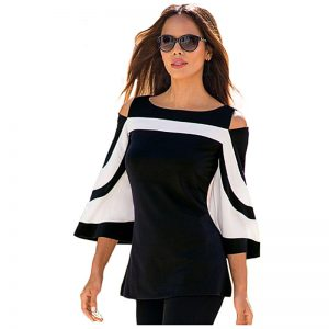 womens blouses for sale