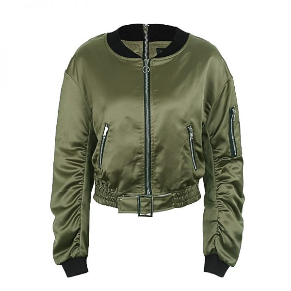 bomber jackets for sale