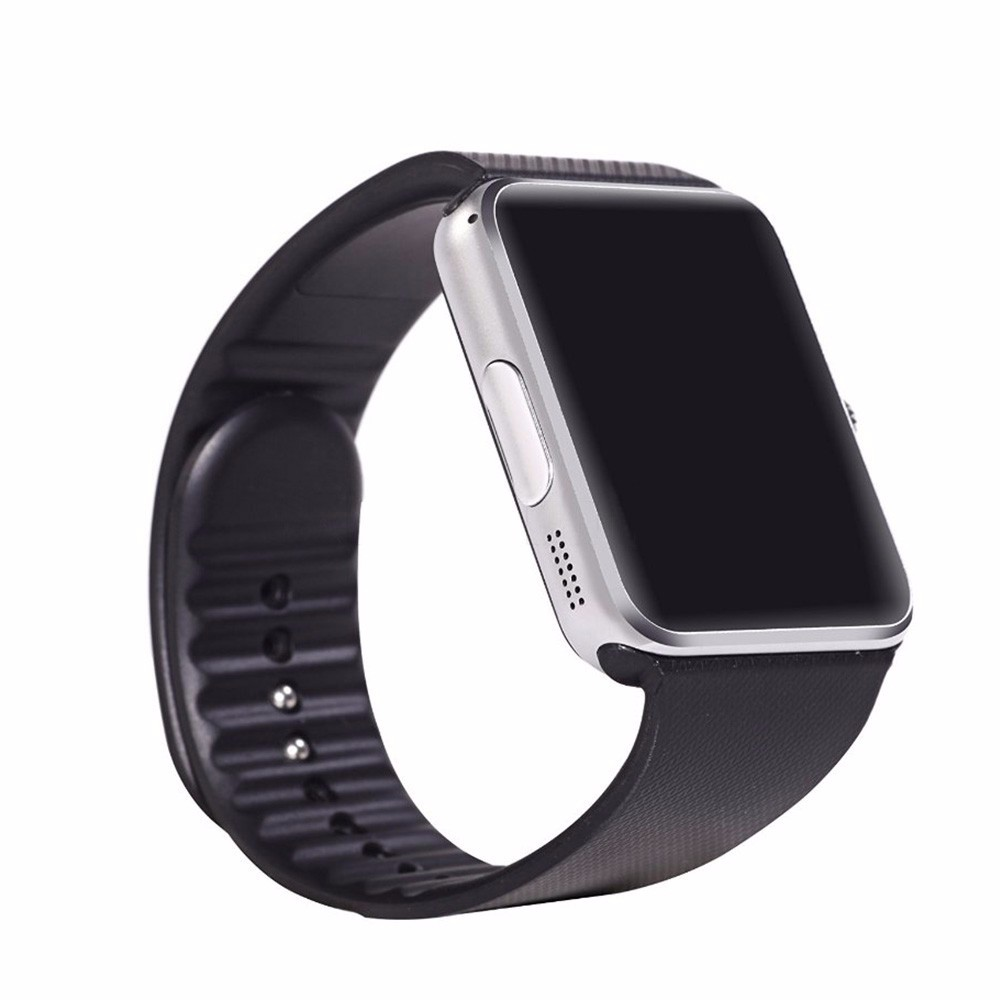 High Quality DZ09 Or U8 Or GT08 Smart Watch Electronic Android Watch 3