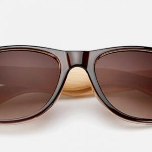 Best Boy's Sunglasses