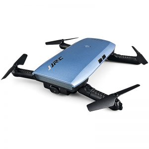 RC Pocket Selfie Drone