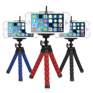 phone tripod best buy