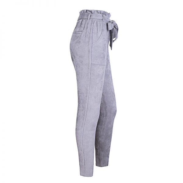 women's pencil pants