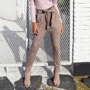 Women's Winter Trousers