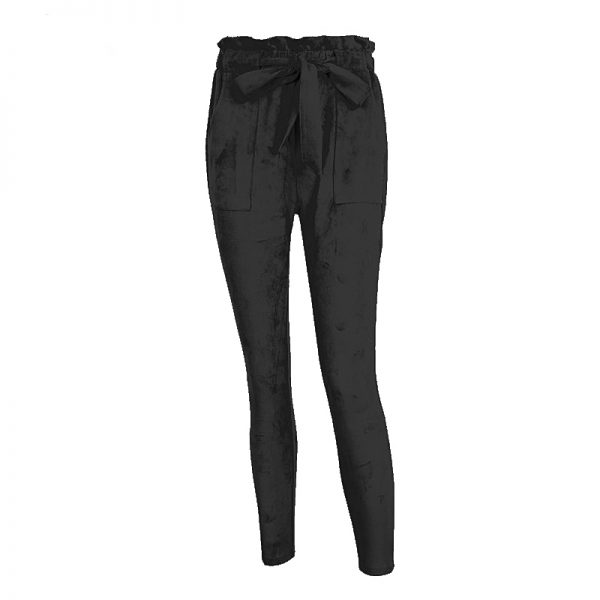 buy winter trousers
