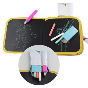 waterproof drawing board