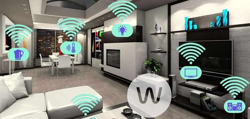 best smart home devices to buy in 2018
