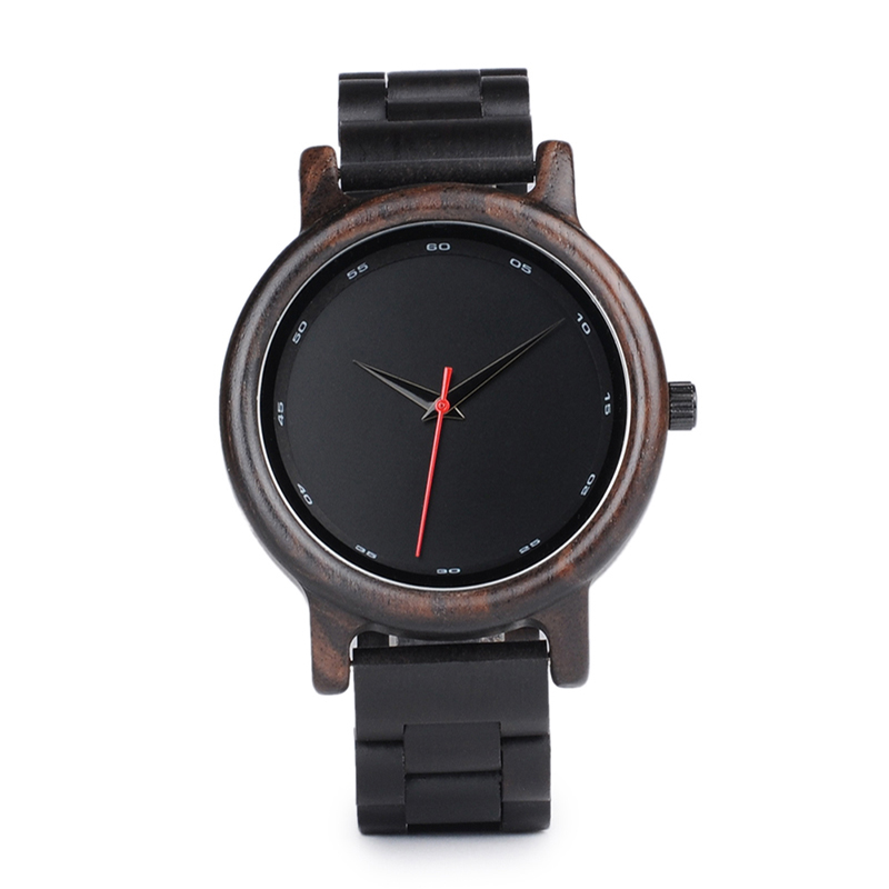 buy wood watches