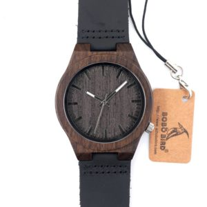 buy quartz watches online