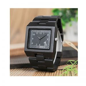 best rectangle watches