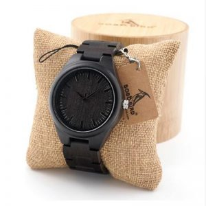 casual quartz watches