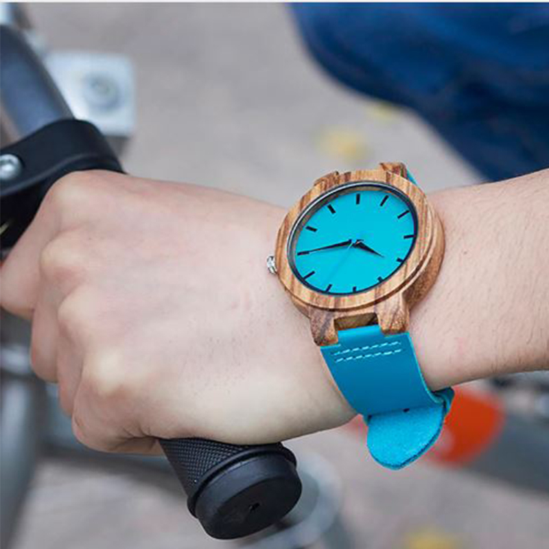 Buy Quartz Watch
