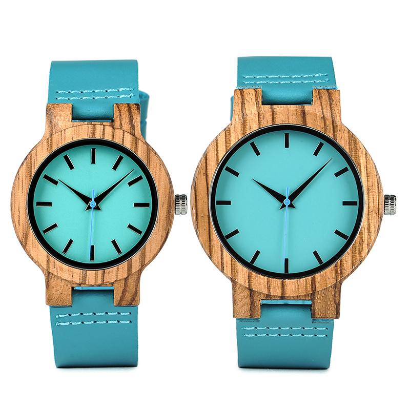 bobo bird classic watches
