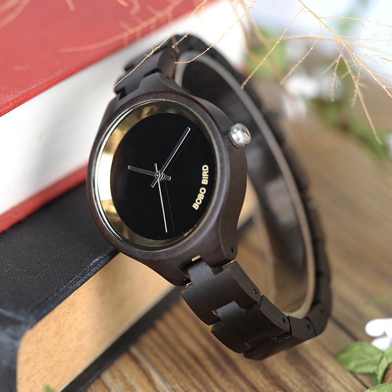 best buy womens watches