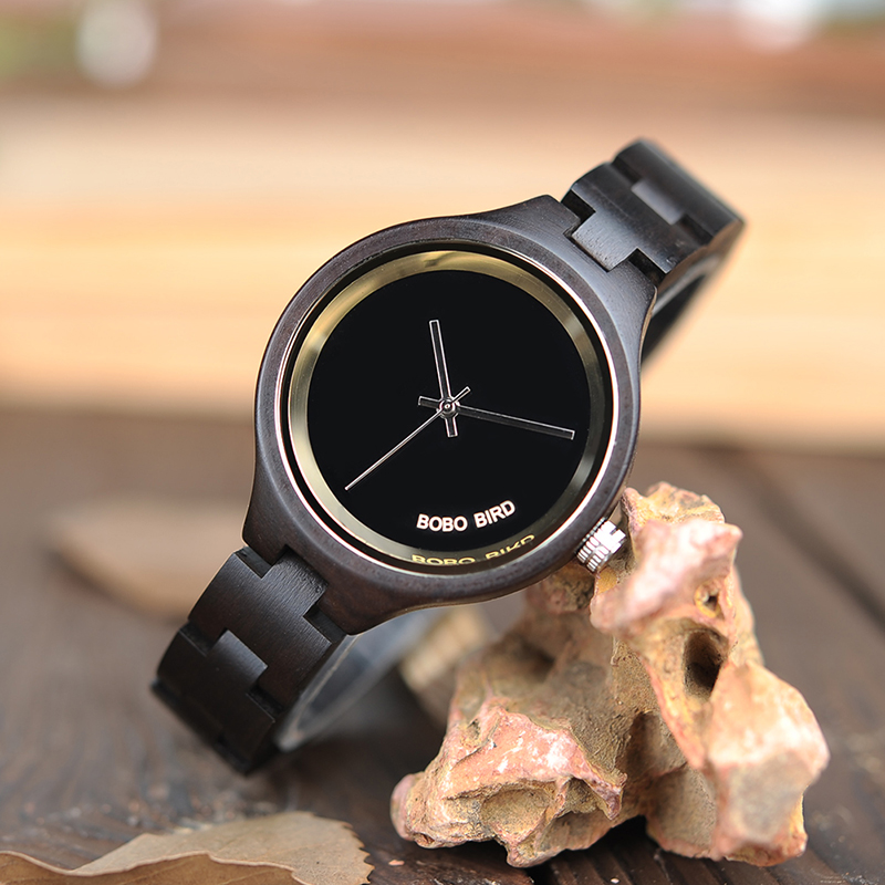 buy womens watches online