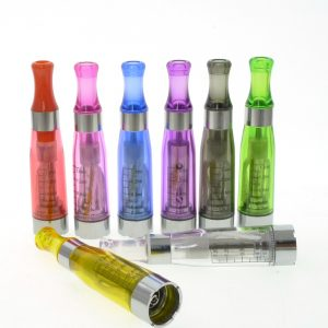 CE4 Atomizer Clearomizer