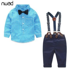 Baby Boy Suits Online