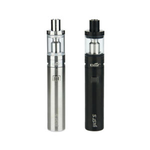 Original Eleaf iJust S Kit 3000mah Battery with 4ml iJust S Atomizer and ECL Coil Electronic Cigarette ijust S Kit vs ijust 2 1