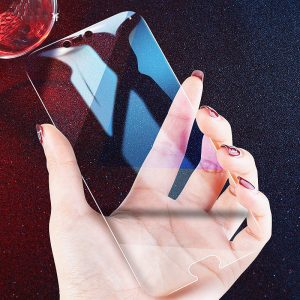 Tempered Glass Ultra Thin