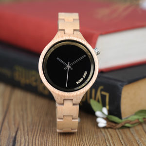 best ladies quartz watch
