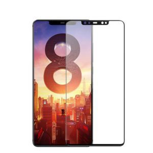 cheapest tempered glass online