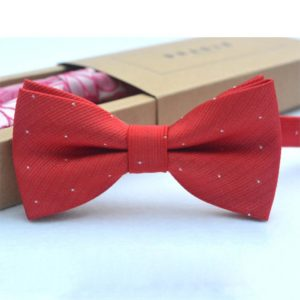 2016 Cute Kids Bow Tie Children Candy Color Necktie Fashion Baby Boy Girl Wedding Dress Accessories Bowties 1